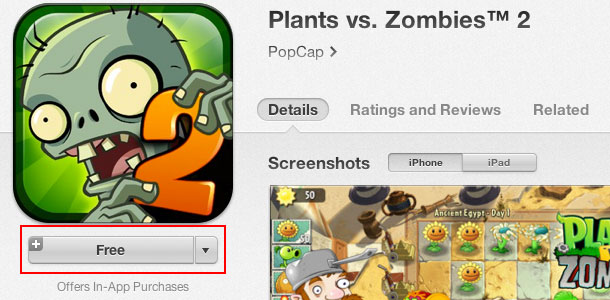 heres-how-to-download-plants-vs-zombies-2-in-the-u-s-right-now-2