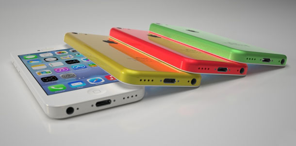 high-resolution-renderings-of-apples-lower-cost-plastic-iphone-0