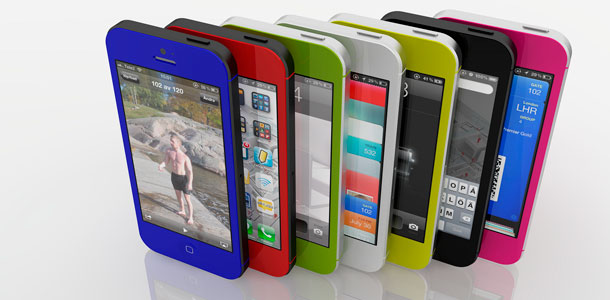 initial-iphone-5s-to-see-reduced-shipments-on-low-0