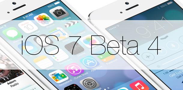 ios_7_beta_4_0