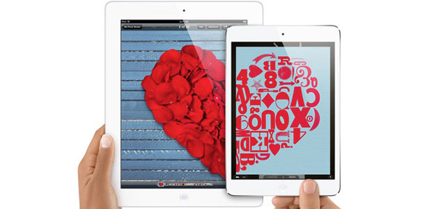 ipad-5-to-launch-in-september-but-not-with-a-new-ipad-mini-by-its-side-0