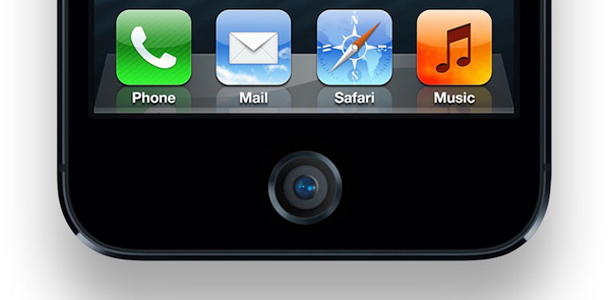 iphone-home-button-fingerprint-scanner-described-in-latest-ios-7-beta-0
