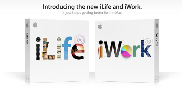iwork-ilife-suites-to-go-free-with-ios-7-launch-0