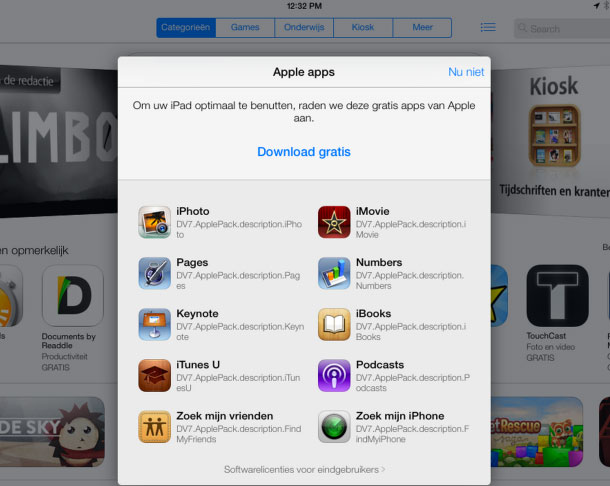 iwork-ilife-suites-to-go-free-with-ios-7-launch-3