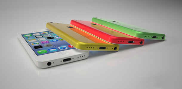 labor-report-reveals-low-cost-plastic-iphone-in-initial-production-at-pegatron-0