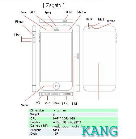 leaked-documents-allege-two-versions-of-the-low-cost-iphone-codenamed-zenvo-zagatobertone-1