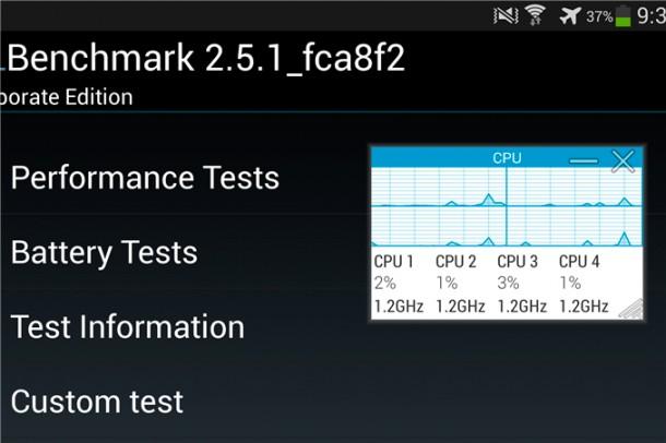 looking-at-cpugpu-benchmark-optimizations-galaxy-s-4-1