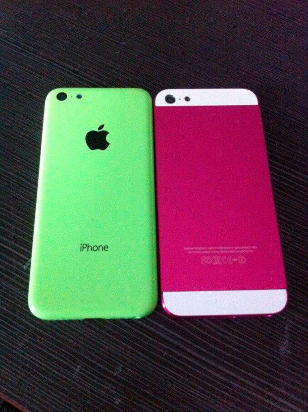 photos-picture-plastic-iphone-shell-next-to-iphone-5-1