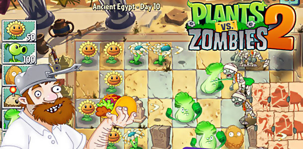 plants-vs-zombies-2-for-ios-launches-in-australia-new-zealand-app-stores-0