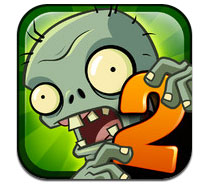 plants-vs-zombies-2-for-ios-launches-in-australia-new-zealand-app-stores-1