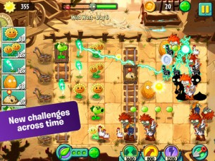 plants-vs-zombies-2-for-ios-launches-in-australia-new-zealand-app-stores-3