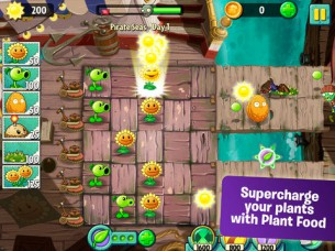 plants-vs-zombies-2-for-ios-launches-in-australia-new-zealand-app-stores-5
