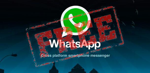 popular-whatsapp-messenger-is-now-free-0