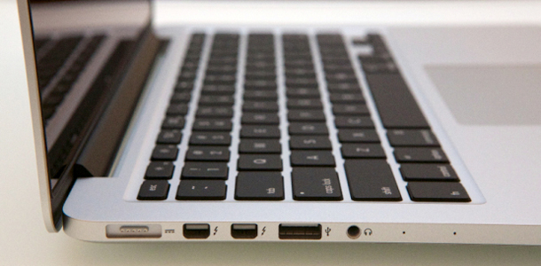 retina-macbook-pros-with-haswell-processors-may-not-arrive-until-october-0