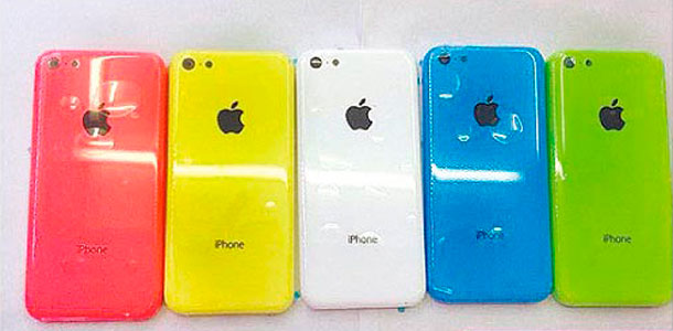the-budget-iphone-in-red-blue-green-white-and-yellow-image-0
