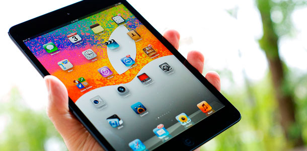 upgraded-spec-lighter-ipad-mini-expected-later-this-year-almost-bezel-free-retina-version-next-year-0