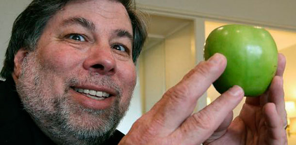 woz-apple-is-seeking-the-next-big-direction-0