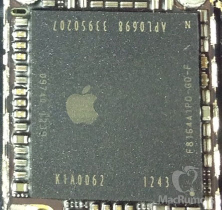 a7-processor-to-be-31-faster-and-64-bit-iphone-5-to-support-motion-tracking-1