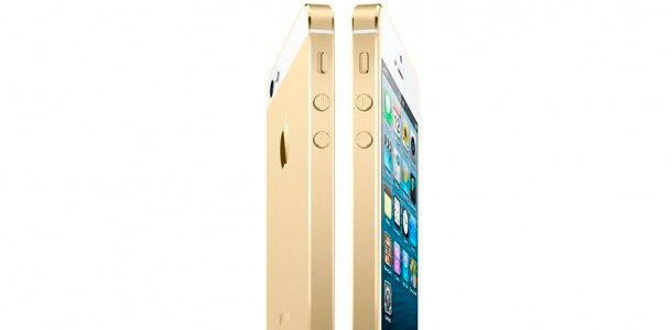 allthingsd-confirms-apple-will-release-a-gold-iphone-0