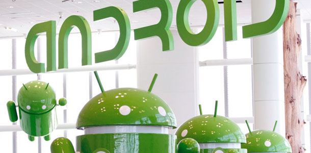 android-dominates-nearly-80-of-smartphone-market-2q13-0