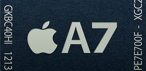 apple-a7-processor-may-include-samsung-components-0