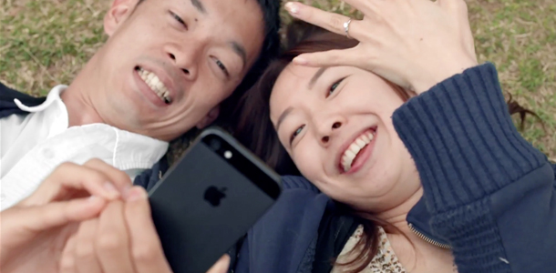 apple-airs-new-facetime-every-day-television-ad-0