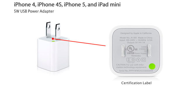 apple-announces-takeback-program-for-counterfeit-usb-power-adapters-0