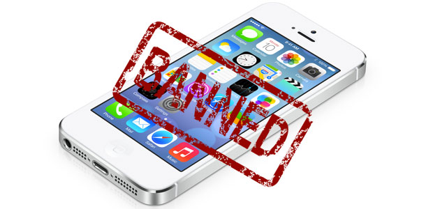apple-clamping-down-on-unauthorized-ios-7-installs-0