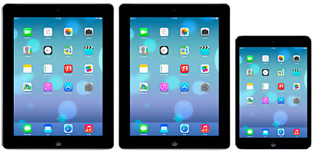 apple-could-delay-releasing-ios-7-for-the-ipad-0