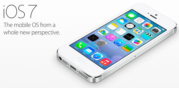 apple-ios-7-beta-7-to-be-released-today-0