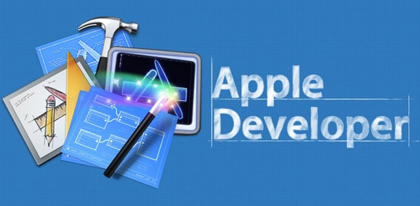 apple-restores-all-developer-center-services-after-3-week-downtime-0