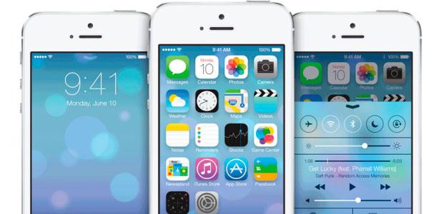 apple-to-release-ios-7-beta-6-next-week,-start-sending-gm-to-partners-september-5th-0