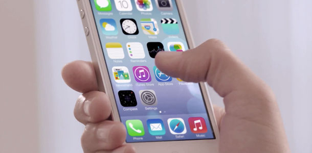 apple-to-supposedly-release-ios-7-on-sept-10-according-to-nuance-email-0