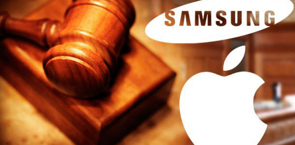 apple-wins-itc-ban-on-samsung-products-0