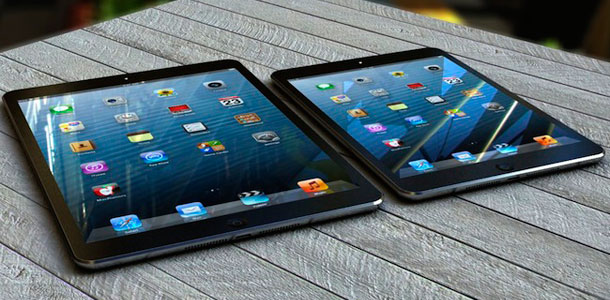 apples-fifth-gen-ipad-reaffirmed-to-use-same-thin-touch-sensor-as-ipad-mini-0
