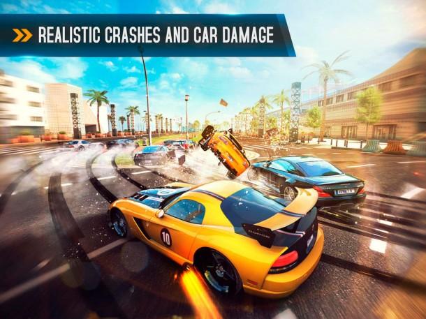 asphalt-8-airborne-in-app-store-5