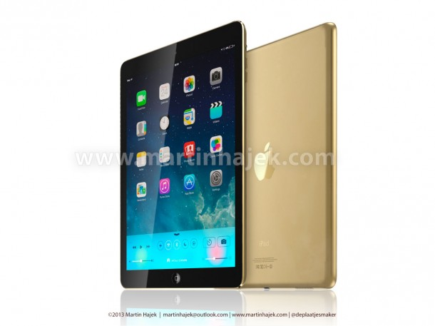 beautiful-renderings-of-the-ipad-5-and-iphone-5s-in-gold-gallery-1