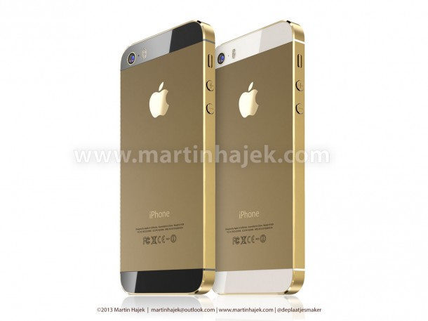 beautiful-renderings-of-the-ipad-5-and-iphone-5s-in-gold-gallery-2