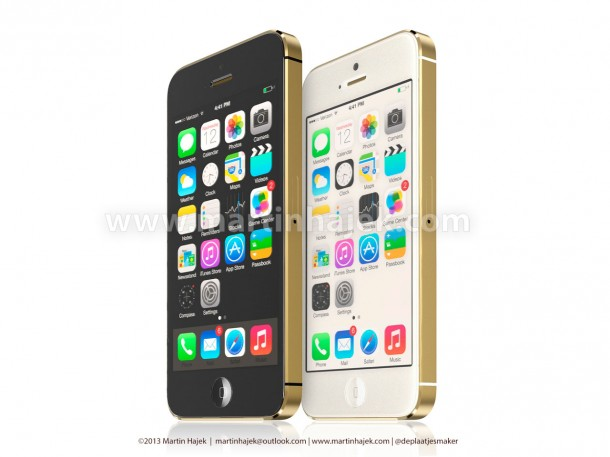 beautiful-renderings-of-the-ipad-5-and-iphone-5s-in-gold-gallery-3