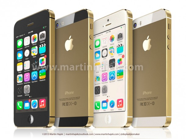 beautiful-renderings-of-the-ipad-5-and-iphone-5s-in-gold-gallery-4