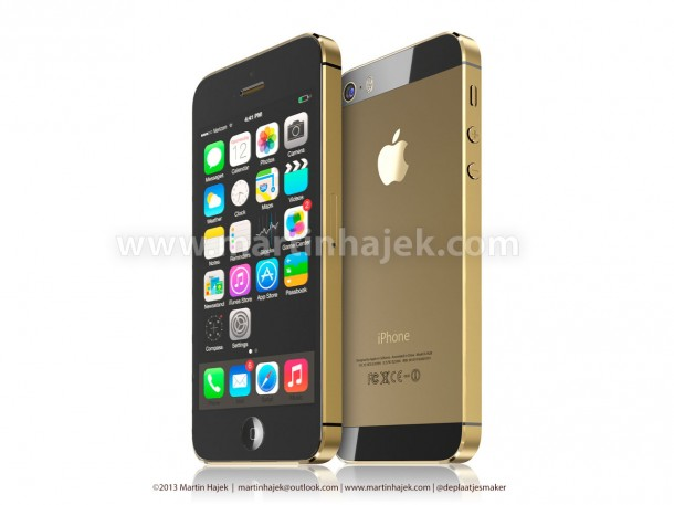beautiful-renderings-of-the-ipad-5-and-iphone-5s-in-gold-gallery-5