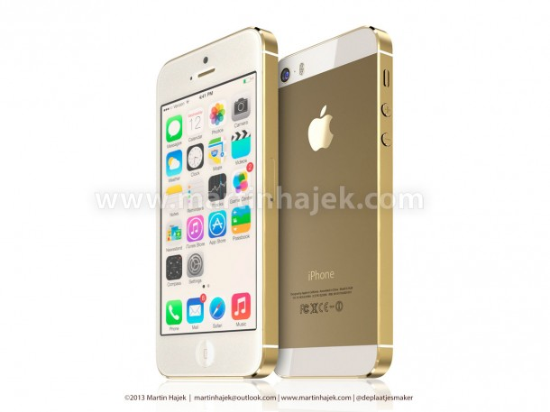 beautiful-renderings-of-the-ipad-5-and-iphone-5s-in-gold-gallery-6