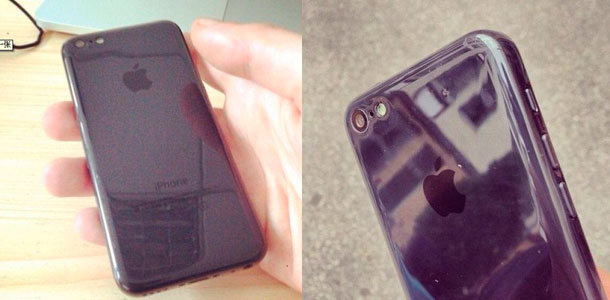 black-iphone-5c-pictured-for-the-first-time-in-leaked-photos-0