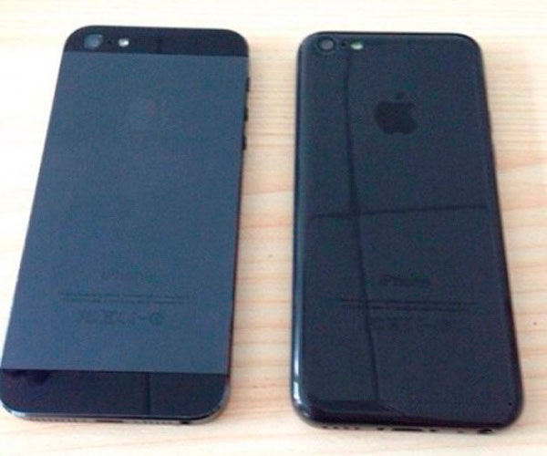 black-iphone-5c-pictured-for-the-first-time-in-leaked-photos-2