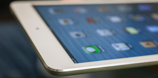 bloomberg-reiterates-thinner-ipad-5-retina-ipad-mini-this-year-sept-10-iphone-event-0