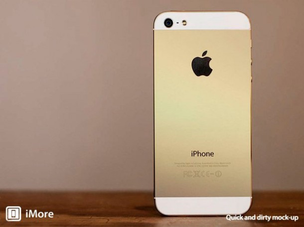 claims-of-champagne-color-option-for-iphone-5s-continue-to-mount-1