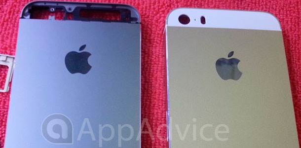 exclusive-high-resolution-photos-of-the-rumored-gold-iphone-5s-back-housing-0