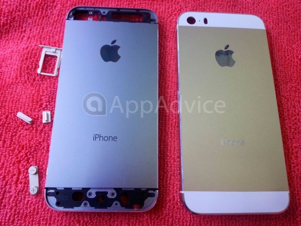 exclusive-high-resolution-photos-of-the-rumored-gold-iphone-5s-back-housing-1