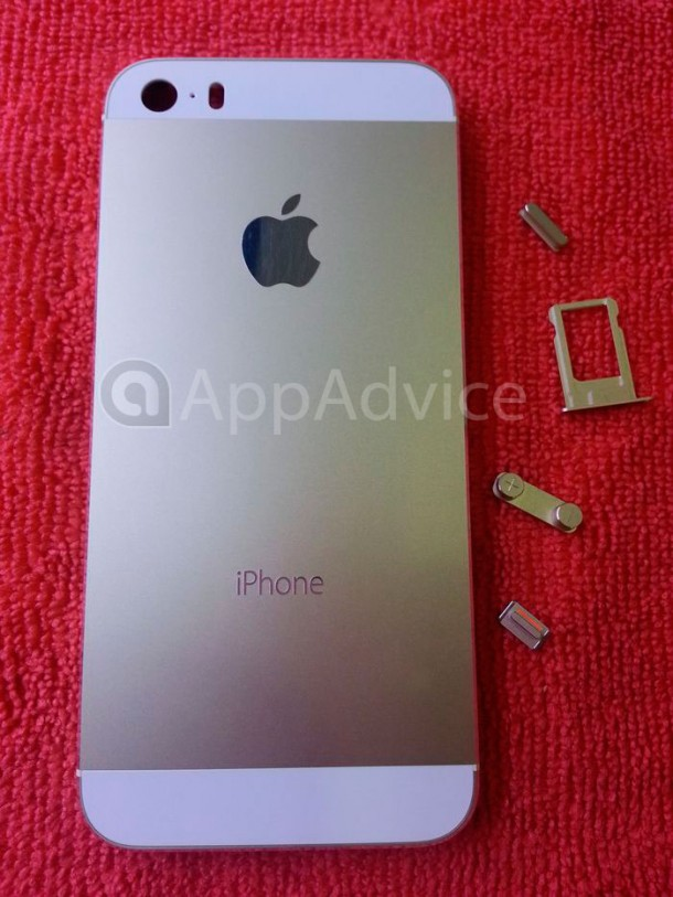 exclusive-high-resolution-photos-of-the-rumored-gold-iphone-5s-back-housing-2