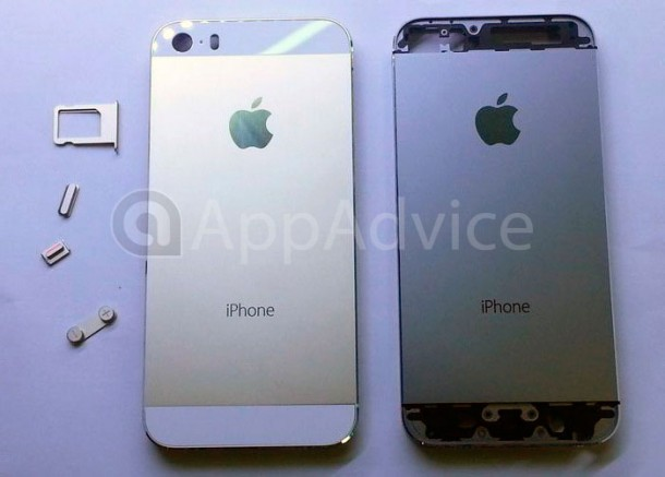 exclusive-high-resolution-photos-of-the-rumored-gold-iphone-5s-back-housing-4